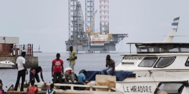 Gabon : au cœur du bras de fer entre la société civile et le groupe pétrolier Perenco