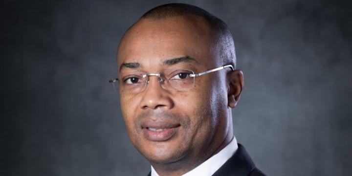 Guy Patrick Obiang Ndong: «La seule chose qui compte, c'est la santé des Gabonais»