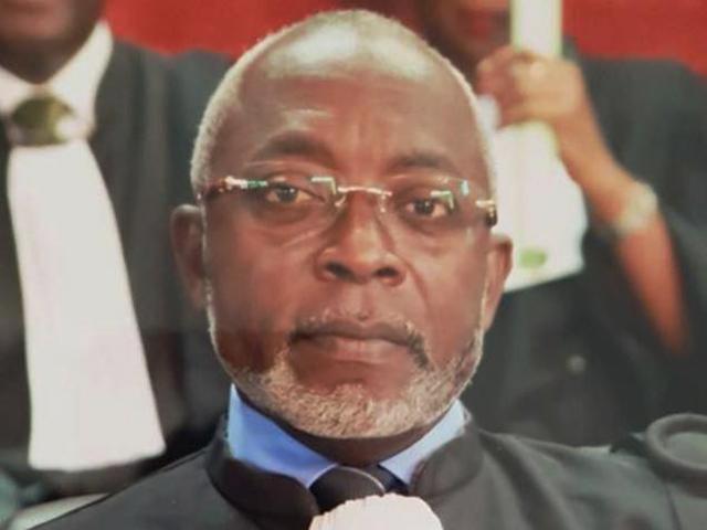 Bâtonnat du Gabon : Nouvelle victoire pour Me Lubin Ntoutoume
