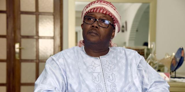 Guinée-Bissau : Umaro Sissoco Embaló obtient la majorité parlementaire