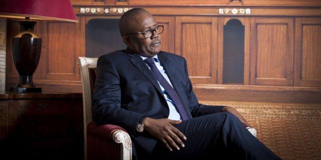 Guinée-Bissau : quels présidents Umaro Sissoco Embaló a-t-il invité à la fête nationale ?