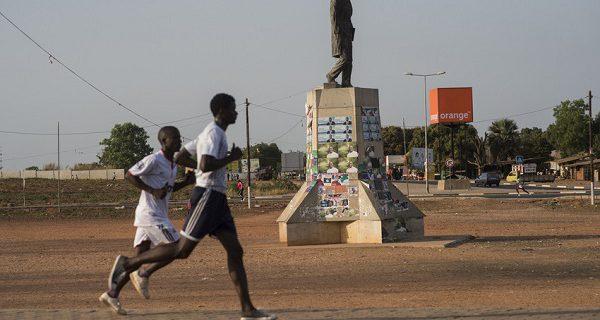 Le capital-investisseur anglais Remsa prospecte en Guinée-Bissau