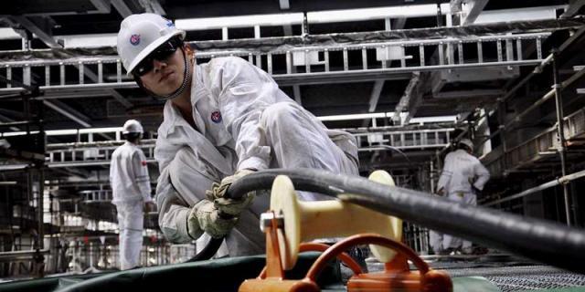 Sénégal – Guinée-Bissau : le géant pétrolier chinois CNOOC débarque dans un contexte d'incertitude juridique