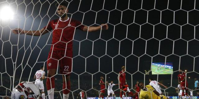Football : pourquoi la fédération malgache cumule-t-elle les dettes ?