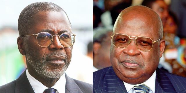 Cameroun : Louis Yinda et André Siaka, deux magnats à l'assaut des régions