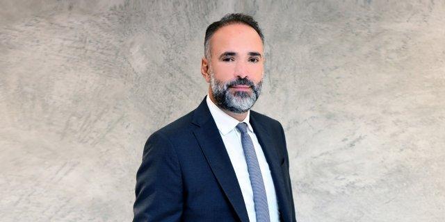 Kamal Mokdad : « BCP a beaucoup d'ambition pour la Bicec »