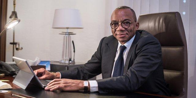 Célestin Tawamba : «Nous souhaitons conclure un nouveau pacte avec l'État»