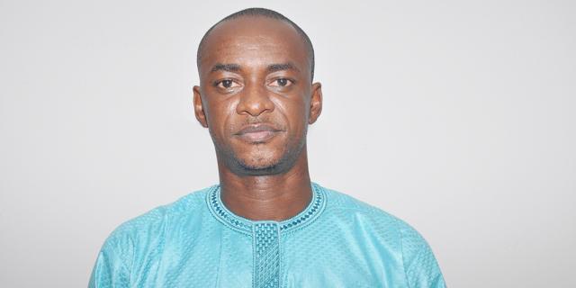 Cabral Libii, le «Macron camerounais» en pleine débâcle électorale
