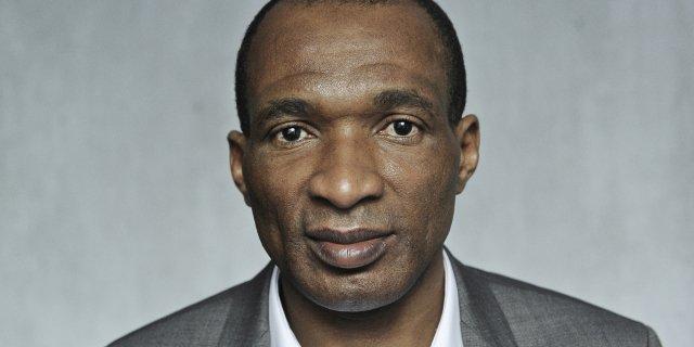 Cameroun-France : ce que prévoit la loi «Atangana» pour les victimes de détention arbitraire