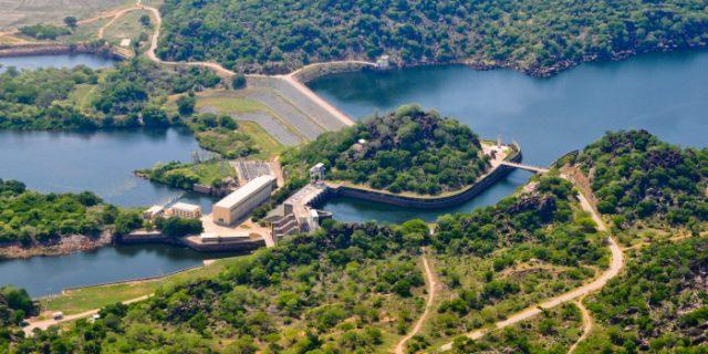 Irrigation au Cameroun : 200 millions de dollars de la Banque mondiale pour suivre l'exemple sénégalais