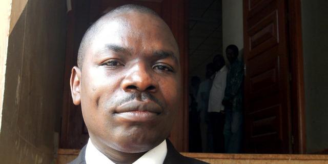 Cameroun : Amougou Belinga, l'homme qui faisait trembler Yaoundé