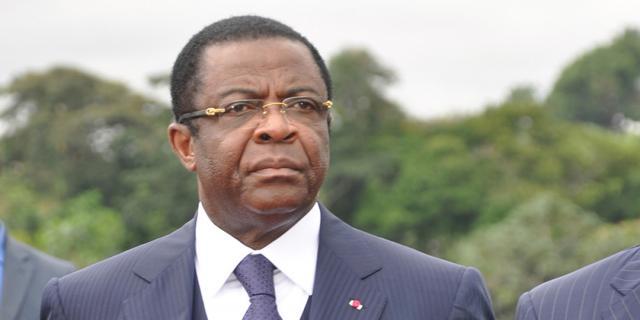 Cameroun : ce que contient le dossier d'instruction contre Edgar Alain Mebe Ngo'o