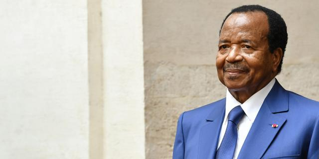 Cameroun : Paul Biya bientôt persona non grata à Genève?