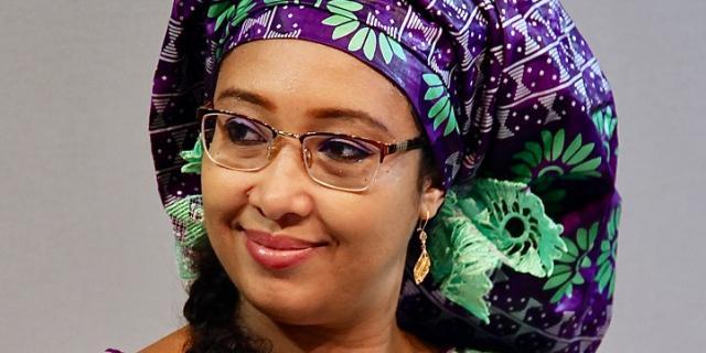 Prix Goncourt : l'écrivaine camerounaise Djaïli Amadou Amal parmi les finalistes