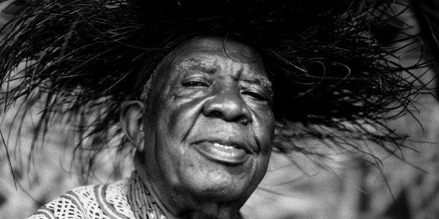 Élections régionales au Cameroun: que pèsent vraiment les chefs traditionnels ?