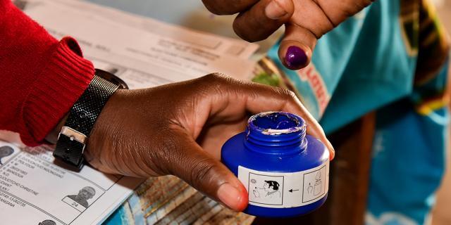 Régionales au Cameroun : les enjeux d'un scrutin joué d'avance