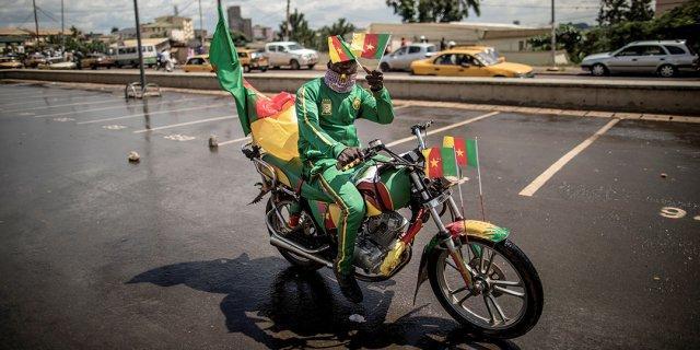 [Tribune] Cameroun : le «vivre-ensemble» mis à rude épreuve