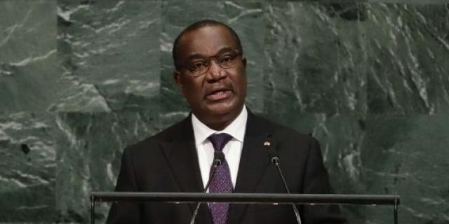 Togo : le Premier ministre et son gouvernement démissionnent
