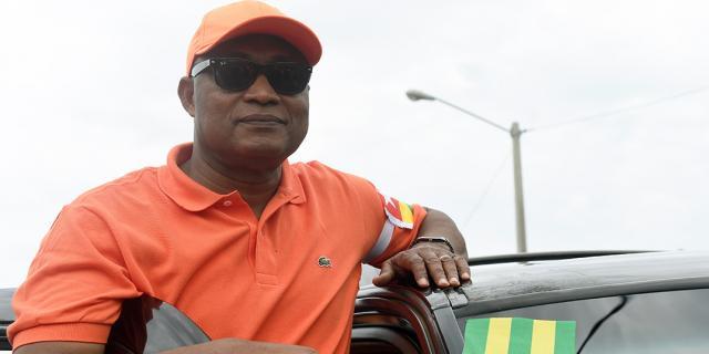 Togo: Fabre brise le silence et veut désormais faire cavalier seul