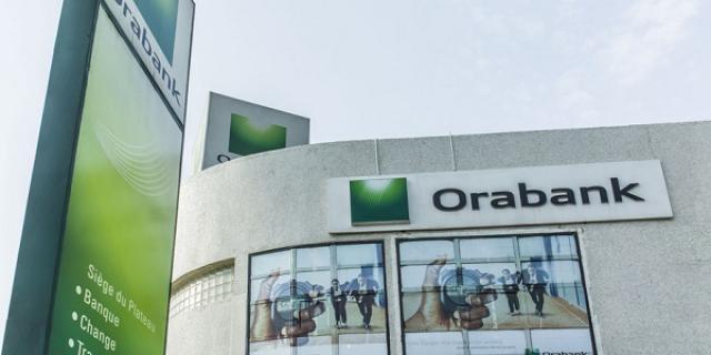 Oragroup-CGRAE : trois leçons d'un veto inédit dans la finance ouest-africaine