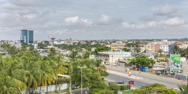 Télécoms : à peine débarqué à Lomé, Axian déjà dans le viseur du régulateur