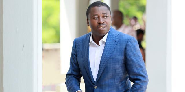 Togo : comment Faure Gnassingbé muscle la lutte antiterroriste
