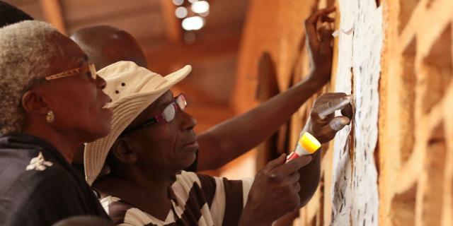 [Tribune] Togo : la diaspora, un électorat mis à l'écart