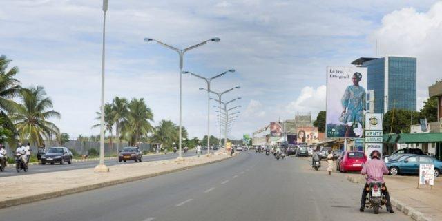 [Tribune] Lomé par temps de coronavirus