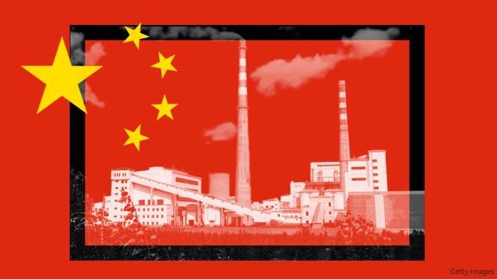 Changement climatique: pourquoi la politique de la Chine en la matière nous concerne tous