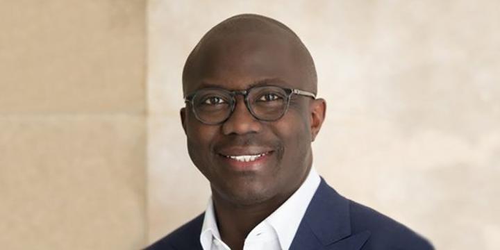 Qui est Simon Tiemtoré, acquéreur des filiales de BNP Paribas au Burkina et en Guinée ?