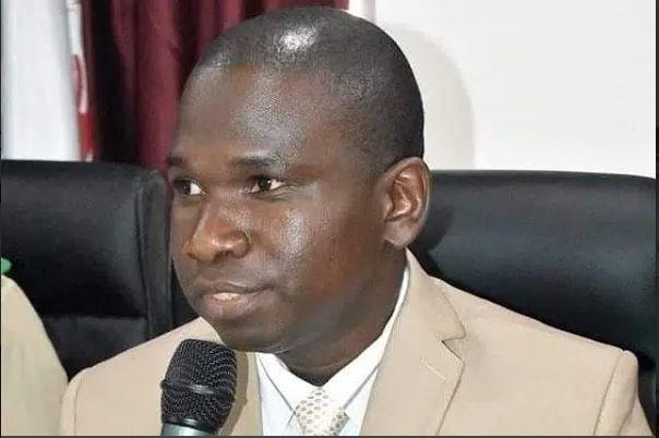 """Réouverture Frontière Guinée-Sénégal : """"Ça dépend désormais de Macky Sall"""" (Autorité guinéenne)"""
