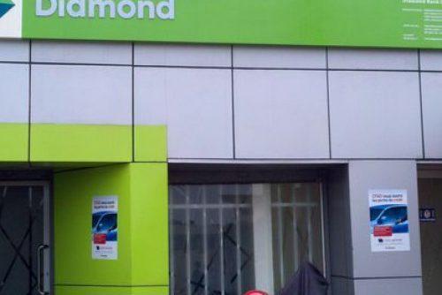 NSIA sur le point de finaliser le rachat de Diamond Banque Côte d'Ivoire