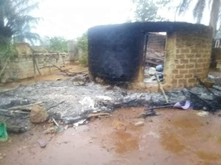 Duékoué Côte-d'Ivoire: Une altercation entre des jeunes Guéré et des dozos fait 5 morts à Guezon