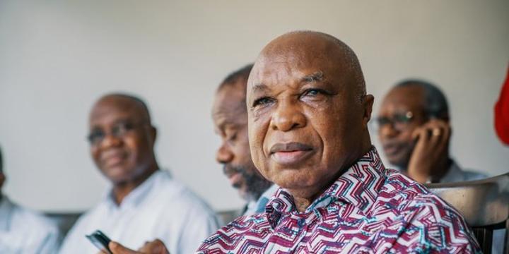 Côte d'Ivoire : le FPI peut-il se réconcilier avec lui-même ?