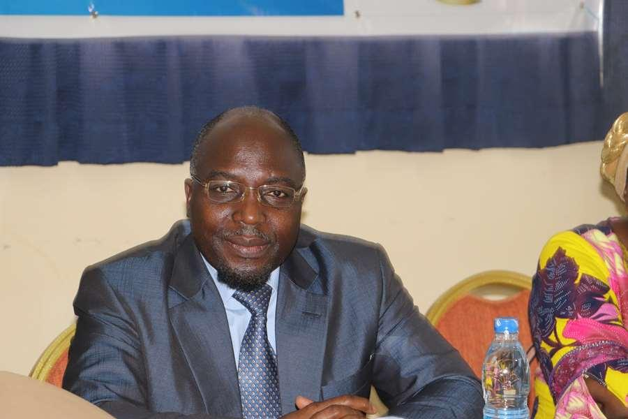 Grève de plus de 72h à l'Uao de Bouaké en Côte-d'Ivoire: Le président Pr. Poamé n'y est pour rien