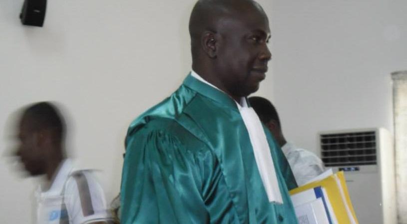 Opinion Côte-d'Ivoire: «Aux leaders de l'opposition favorables aux législatives de mars … »