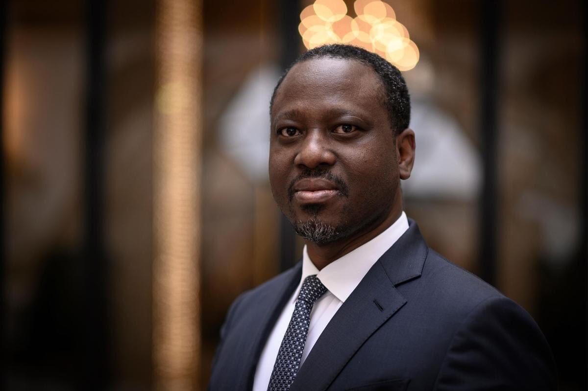Côte-d'Ivoire: L'opposition fissurée entre micros partis radicaux pro-Soro et modérés autours de Bédié et Gbagbo…
