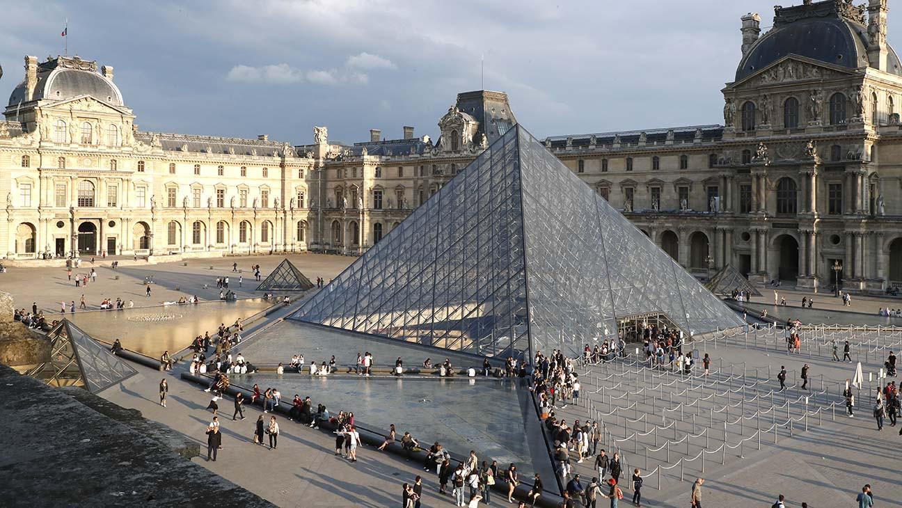 La population du monde francophone atteint un petit demi milliard d'habitants