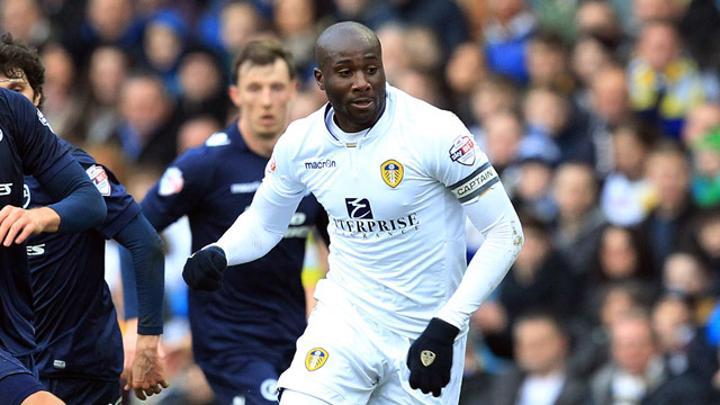 Football Côte-d'Ivoire: Souleymane Bamba traité d'un cancer selon Cardiff City