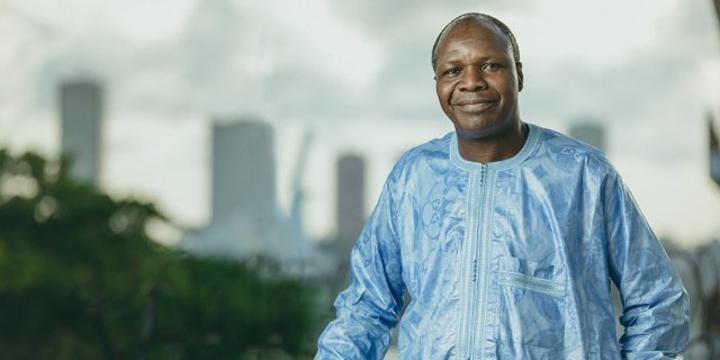 Côte d'Ivoire : ce que prépare Albert Mabri Toikeusse, de retour à Abidjan