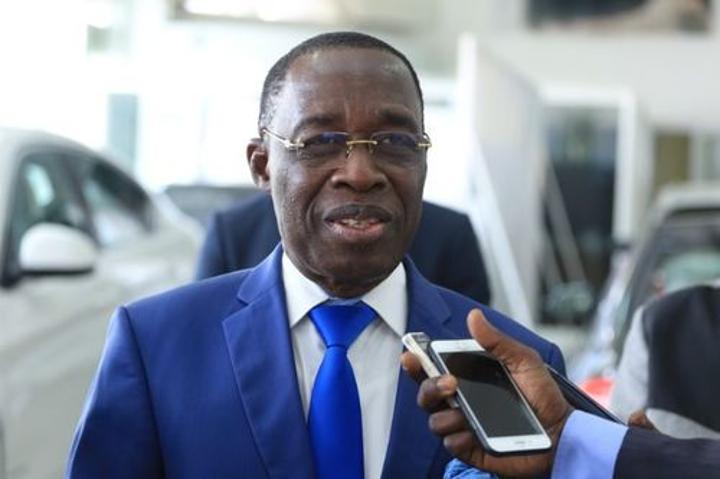 Côte d'Ivoire: Le ministre de la Santé critiqué pour avoir manqué la journée mondiale des maladies tropicales