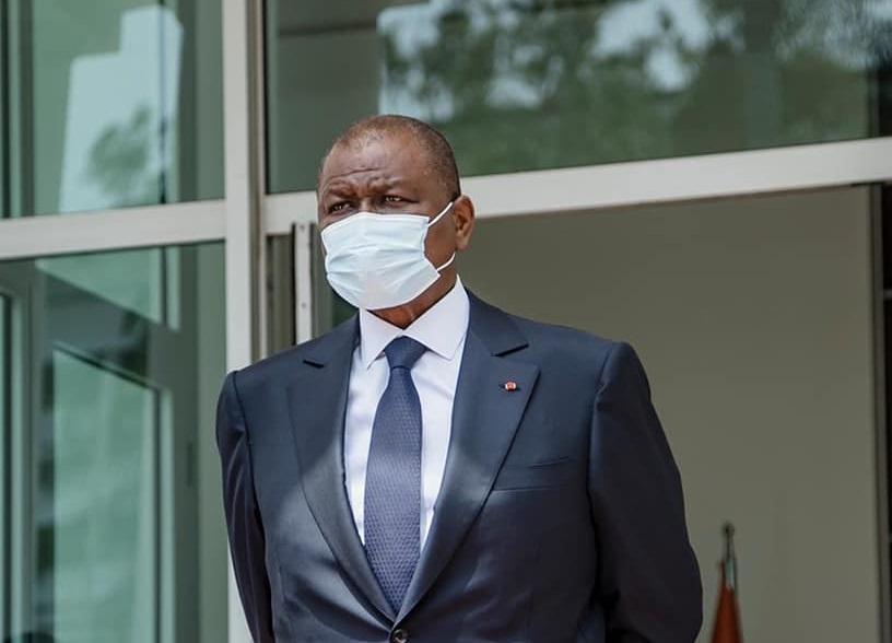 La Côte-d'Ivoire réactive son «plan national» de lutte contre le virus ébola