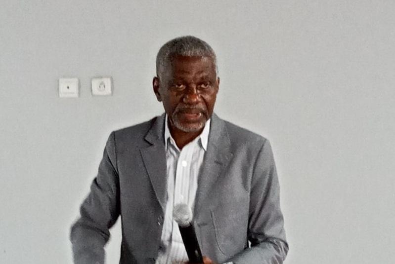 Presse Côte-d'Ivoire: «Les journaux font de la communication», les accusations de Samba Koné (ANP)