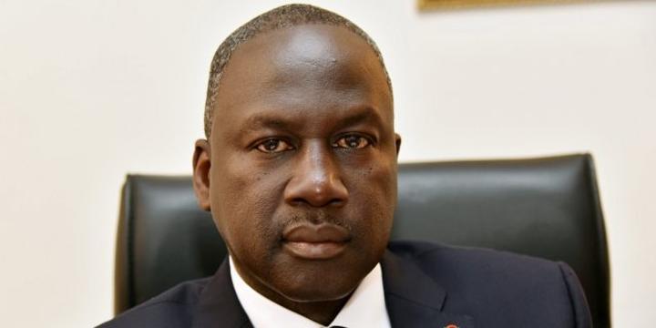 Côte d'Ivoire : les dessous de l'accord proposé à Adama Bictogo à l'Assemblée nationale