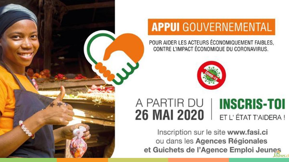 Côte-d'Ivoire: Des femmes se plaignent de l'accès compliqué aux fonds d'appui covid-19