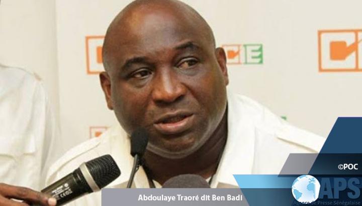 Côte-d'Ivoire: La procédure contre l'ex footballeur Ben Badi pour «viol» toujours en cours (Procureur)
