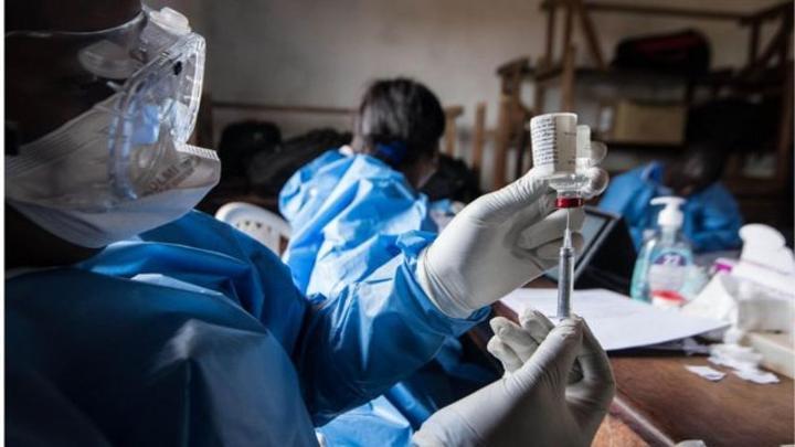 Covid : quand le monde sera-t-il entièrement vacciné contre le coronavirus?