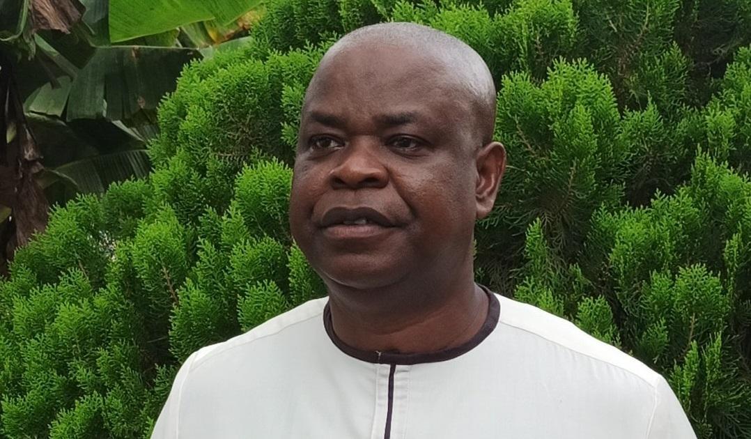 Côte-d'Ivoire: «Transformons ensemble cet Essai pour une victoire collective»