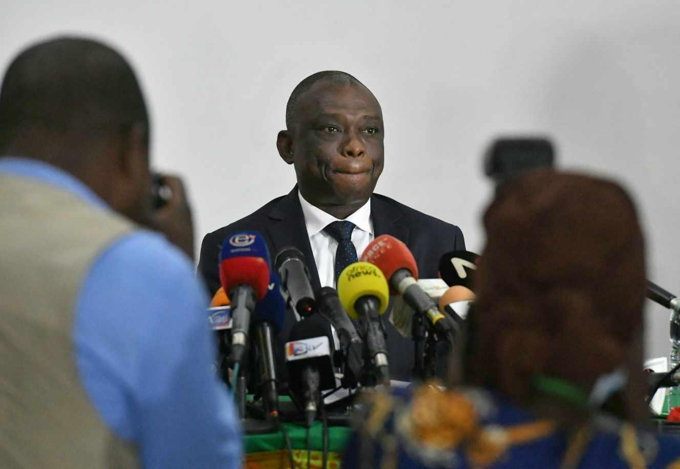 Le gouvernement invité à ne pas rater le virage de la réconciliation en marche en Côte d'Ivoire