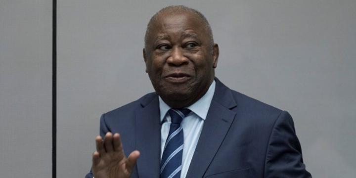 Acquitté, Laurent Gbagbo peut-il obtenir des dommages et intérêts de la CPI ?